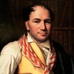 Nepravé Hankovy rukopisy: Definitivní tečku za diskusí udělala až kriminalistická analýza