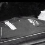 Sovětský svaz – náš vzor: Spálili mumii Klementa Gottwalda z politických důvodů?
