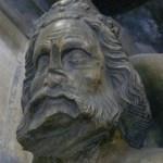 Boj církve a světské moci: Usiloval Přemysl Otakar I. o život věčně nespokojeného biskupa?
