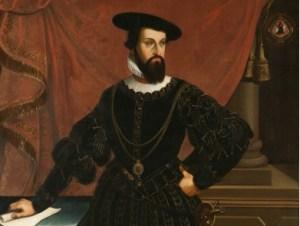 Zabil Oldřich II. z Rožmberka jedem hofmistra českého krále?
