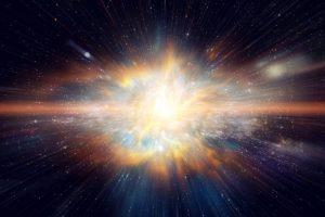 Kam nejdál ve vesmíru doletěla lidská technika?