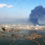 Havárie ve Fukušimě: Proč k ní došlo?