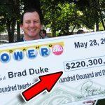 Jak správně naložit s výhrou v loterii?