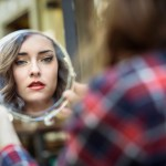 Vodraze: Co jste nevěděli o zrcadlech?