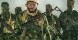 Boko Haram: Seznamte se s nejkrutějšími teroristy Afriky