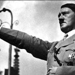Okultismus ve službách politiky: Chtěl astrolog Jan Kefer zničit Hitlera pomocí černé magie?