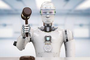 Asimov nastaví robotům jasné meze: Platí tři zákony robotiky i dnes?