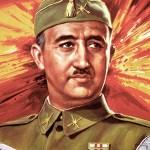 Španělská neutralita: Franko jejím vyhlášením zklamal Hitlera
