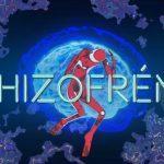 Proč vzniká schizofrenie?