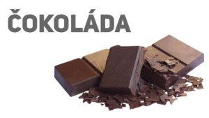 Dějepis jinak: Hořko-sladká minulost čokolády