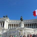 Rekordy u pomníků: Do největší jezdecké sochy se vešlo 21 lidí