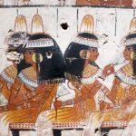Co nám dal starověký Egypt? Jaké vynálezy používáme i dnes?