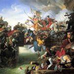 Druhý Leonidas zachránil křesťanský svět od Turků