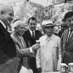 Sověti platili za Pepsi Colu ponorkami