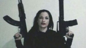 Slavné mafiánky aneb 5 žen, které měly pod palcem podsvětí