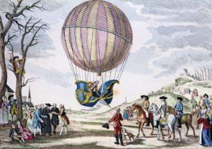 Smrt kvůli pokroku: Znáte šest objevitelů, které zabil vlastní vynález?