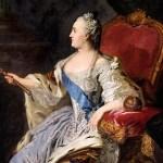 Přiměla Kateřina II. Veliká Rusy číst?