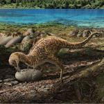 Může za vyhynutí dinosaurů nedostatek samiček, nebo tělesné deformace?