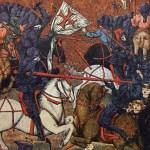 Zabránil husitskému povstání v Brně královský šašek?
