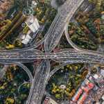 Česko finalizuje unikátní projekt dopravy budoucnosti