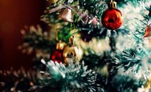 Místo dárků mrtvoly: Když se Vánoce promění v řezničinu