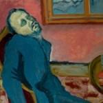 Záhadná smrt Dostojevského: Skolila ruského velikána násadka sperem?