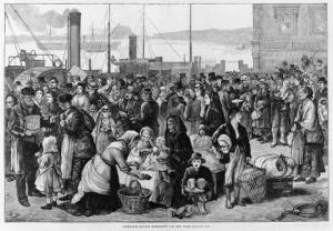 Kolik životů stála v Čechách osmihodinová pracovní doba?