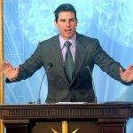 Církev slavných: Přináší scientologie dobro, nebo zlo?