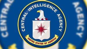 CIA : Američtí hybatelé děje