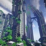 Fenomén Minecraft: Jak vydolovat miliardy dolarů