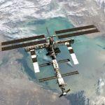 """ISS se dočká """"záplaty"""""""