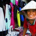 Vietnamci: Co znamená jejich příjmení a kolik jich v ČR žije?