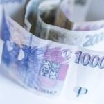 Největší loupež v dějinách České republiky: půl miliardy korun