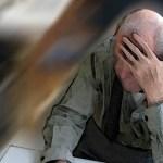 Naděje pro nemocné s Alzheimerem