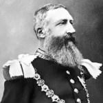 Zvěrstva v Kongu pod taktovkou Leopolda II.