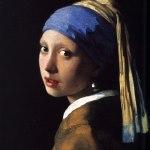 Dívka s perlovou náušnicí: Slavnější je jen Mona Lisa