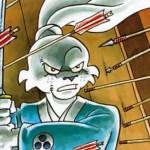 Přehled nejúspěšnějších kreslených králíků: Válečník, strašpytel i poťouchlý zlomyslník!