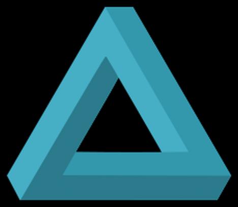 8 trojuhelnik