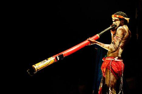 Aboriginci.1