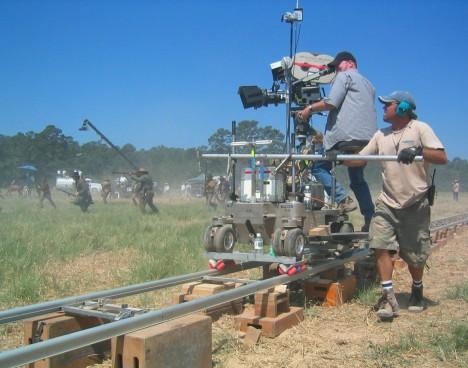 AlamoFilming