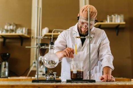 Výzkumníci potvrdili léčivé účinky kávy.