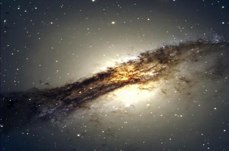 Cestování k Alpha Centauri? Brzy možná realita!