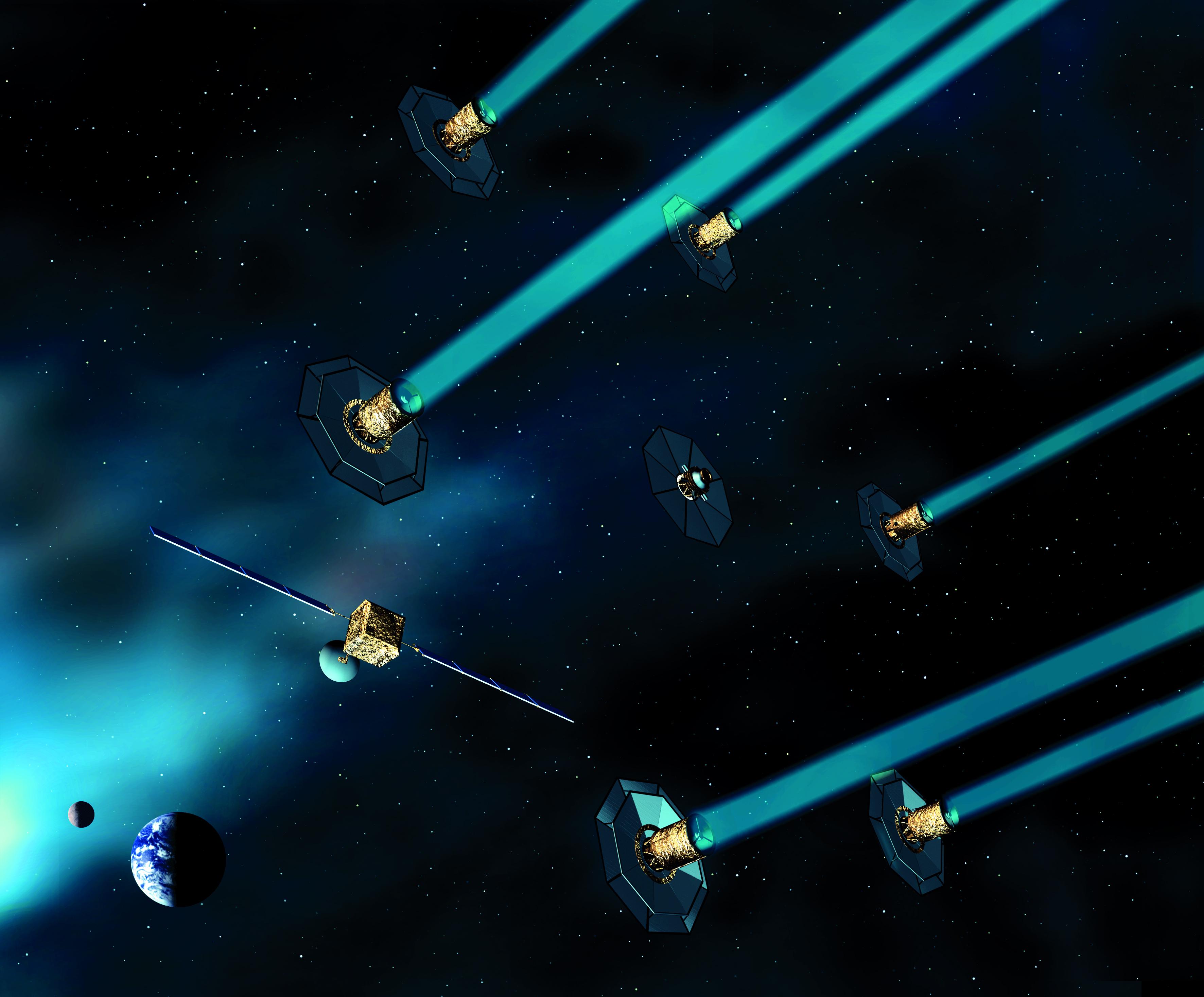 Darwin_s_six_telescopes