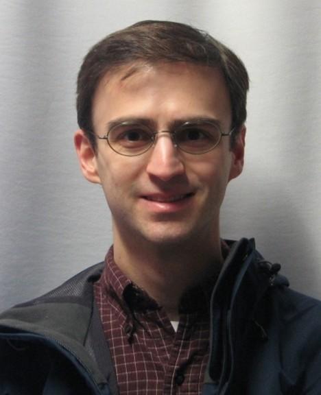 David Prober
