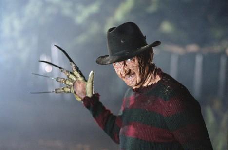 Americký hororový snímek Noční můra z Elm Street vyvolal v roce 1984 senzaci. Byl inspirovaný skutečnými událostmi?