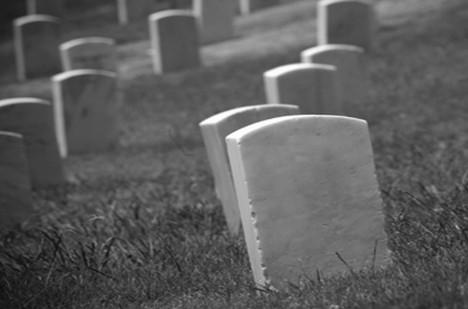 I v 21. století je mnoho lidí přesvědčeno, že smrtí nic nekončí. Jaká je pravda?