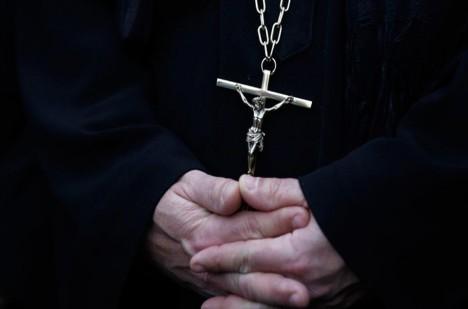 Každý rok se na světě vykoná zhruba 800 až 1300 velkých exorcismů. Toto číslo je však pravděpodobně ještě mnohem vyšší, protože o mnohých z nich se veřejnost nikdy nedozví.