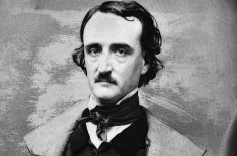 Americký spisovatel Edgar Allan Poe měl celou řadu tajemství. Řada z nich dosud nebyla odhalena.