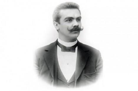 Vídeňská společnost Josef Manner & Comp byla založena v roce 1890. Za dobu své existence se etablovala jako specialista na výrobu vaflí, dražé a pěnových cukrovinek