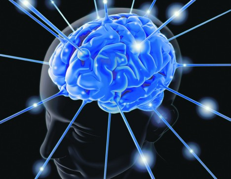 Lidský mozek je mnohem složitější než všechny počítače dohromady. Dosahuje výkonnosti téměř 3584 terabajtů operační paměti a 38 000 trilionů operací za sekundu.